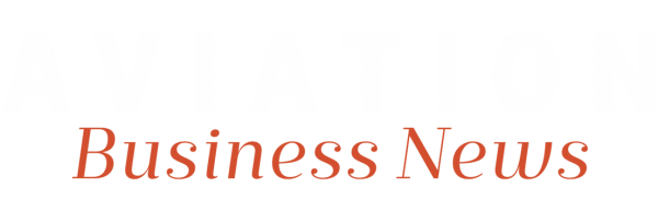 Aviation Business News
