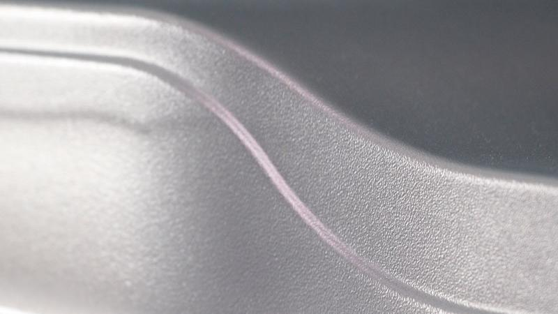 SEKISUI Polymer Innovations