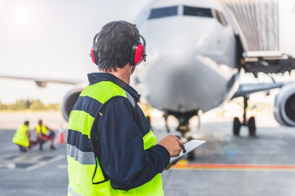 Electric flight, Cranfield Aerospace Solutions