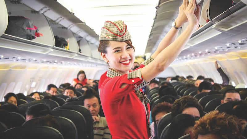Asia Pacific, aviation, low cost