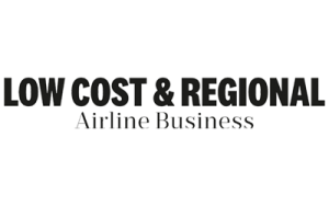Low Cost and Regional Airline Business