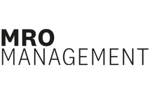 MRO Management