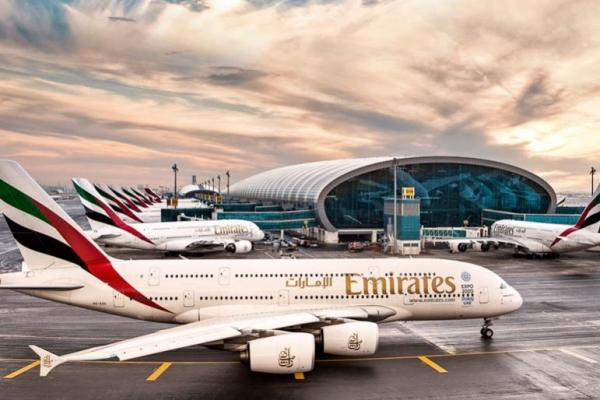 MRO Middle East 2020: Emirates, Spairliners