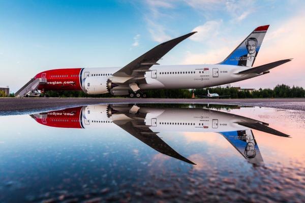 Jet2 coronavirus: travel bans