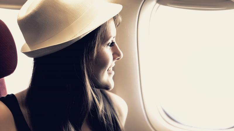 environmental controls cabin air