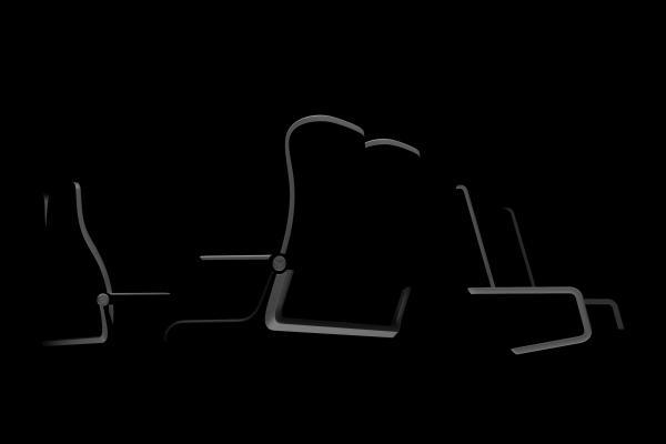 Priestmangoode Geven_Next gen seats_teaser dynamic (1)
